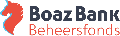 Boaz Bank Beheersfonds